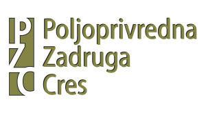 Obnovljena web stranica Poljoprivredne zadruge Cres